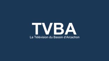 «My TVBA – À vous de filmer» Emission numéro 4